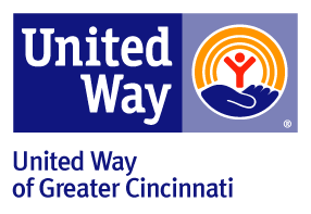 Sponsored by the United Way